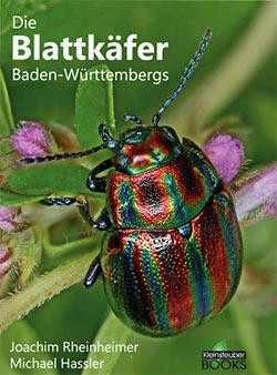 BLV Bestimmungsbuch - Insekten und Weichtiere